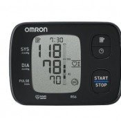 omron rs6 handgelenk blutdruckmessgeraet 175x175 - Blutdruckmessgerät - Handgelenk