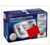 Blutdruckmessgerät 1 175x157 - Blutdruckmessgerät - Oberarm