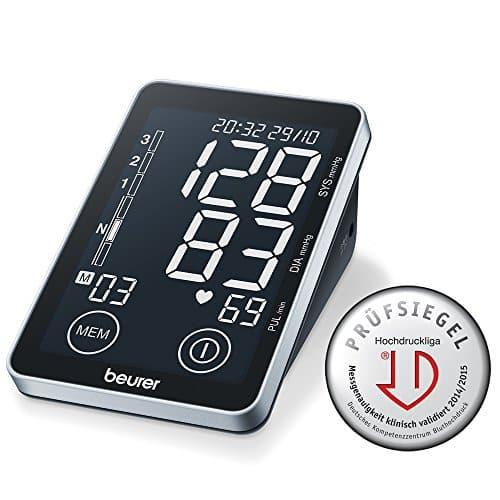 Blutdruckmessgerät – Beurer BM 58