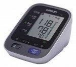 omron blutdruckmessgeraet 150x133 - Blutdruckmessgerät -Oberarm - Test