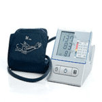 blutdruckmessgeraet 150x150 - Blutdruckmessgerät - Oberarm
